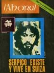 No. 553 – 17 de Junio de 1974