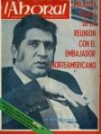 No. 567 – 23 de Septiembre de 1974