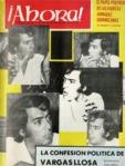 No. 592 – 17 de Marzo de 1975