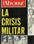 No.  601 – 19 de Mayo de 1975
