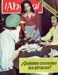 No. 583 – 13 de Enero de 1975