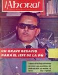 No. 602 – 26 de Mayo de 1975