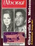 No. 604 – 9 de Junio de 1975