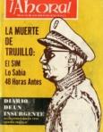 No. 606 – 23 de Junio de 1975