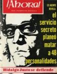 no. 615 – 25 de Agosto de 1975