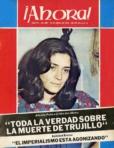 No. 648 – 12 de Abril de 1976