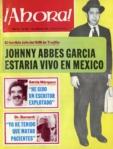 No. 656 – 7 de Junio de 1976