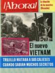 No. 658 – 21 de Junio de 1976
