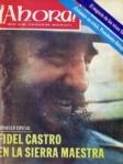 No. 601 – 12 de Julio de 1976