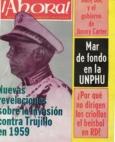 No. 730 – 7 de Noviembre de 1977