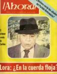 No. 752 – 10 de Abril de 1978