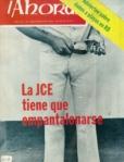 No. 756 – 8 de Mayo de 1978