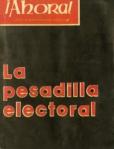 No. 758 – 22 de Mayo de 1978