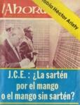 No. 759 – 29 de Mayo de 1978