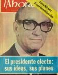 No. 760 – 5 de Junio de 1978