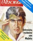 No. 764 – 3 de Julio de 1978
