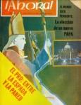 No. 772 – 28 de Agosto de 1978