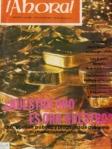 No. 808 – 07 de Mayo de 1979