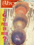 No. 813 – 11 de Junio de 1979
