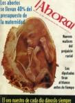No. 831 – 29 de Octubre de 1979