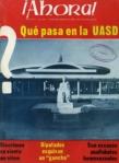 No. 834 – 19 de Noviembre de 1979