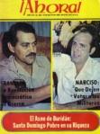 No. 860 – 19 de Mayo de 1980