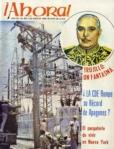 No. 862 – 2 de Junio de 1980