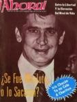 No. 864 – 16 de Junio de 1980