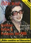No. 894 – 12 de Enero de 1981