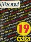 No. 895 – 19 de Enero de 1981