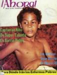 No. 910 – 4 de Mayo de 1981